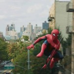 <b>Sortie Cinéma : Spider-Man Homecoming, The Circle, Mission Pays Basque, Song to Song…</b>