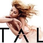 <b>Tal en concert à Toulouse le 17 octobre 2017</b>
