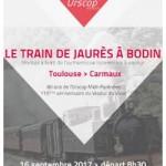 <b>80 ans URSCOP | De Jaurès à Bodin dans le Carmausin-Ségala</b>