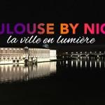 <b>Vendredi soir, découvrez #Toulouse by night avec l&#039;office de tourisme :  http://bit.ly/2uV3YR4...</b>