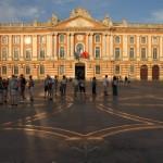 <b>Quels sont les lieux de #Toulouse les plus photographiés ? Réponse ici :  http://bit.ly/2x8Iuzf cc ...</b>