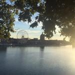 <b>#Toulouse #chance #bellesoireedete @VisitezToulousepic.twitter.com/6xKqK65IHm</b>