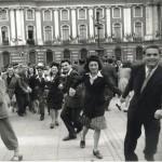 <b>#JeudiArchives • 1944: #Toulouse libérée. Retrouvez d&#039;autres photos sur notre Flickr  https://f...</b>