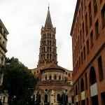 <b>Balade agréable @Toulouse @VisitezToulousepic.twitter.com/x9qDoD6uoA</b>