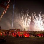 <b>Ce soir, profitez de la @CiteEspace en nocturne !  http://bit.ly/1rinUGb #Toulouse #visiteztoulouse...</b>