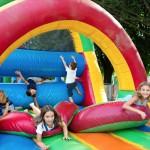 <b>Sport, lecture, jeux… toutes les activités sont à #Toulouse plages :  http://bit.ly/175Rbai #visite...</b>