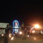 <b>Ce soir, La Daurade #Toulouse. #visiteztoulousepic.twitter.com/eMZ4ac9504</b>