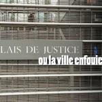 <b>Demain, plongez sous le Palais de Justice pour découvrir l'histoire de #Toulouse :  http://bit.ly/2w...</b>