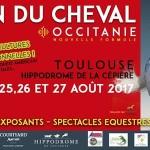 <b>Vous #visiteztoulouse ce week-end ? Voici l&#039;Agenda touristique :  http://bit.ly/2vlYZGR #Toulo...</b>