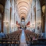 <b>#Basilique #SaintSernin - #Toulouse #France - #photography #photooftheday #photographie #occitaniepi...</b>