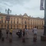 <b>La magnifique ville de #Toulouse !pic.twitter.com/n03e658Oo0</b>
