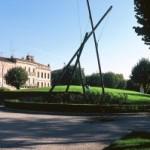 <b>Toulouse célèbre le 73e anniversaire au Monument de la Résistance</b>