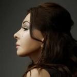 <b>Natacha Atlas en concert à la Salle Nougaro en octobre</b>