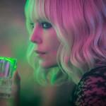 <b>Sortie Cinéma : Atomic Blonde, Bigfoot Junior, Overdrive,Summertime et Wilson</b>