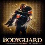 <b>Culte : La comédie musicale Bodyguard débarque en 2018 à Toulouse !</b>
