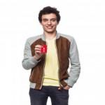<b>Carte Jeune Région, l'outil indispensable pour se simplifier la rentrée</b>