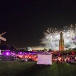 <b>Concours : Toulouseblog vous offre des places pour la Cité de l'Espace</b>