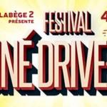<b>Labège : Le Festival ciné Drive-In revient à la rentrée</b>