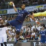 <b>Découvrez le programme estivale du Fenix Toulouse Handball</b>