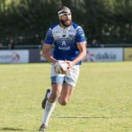 <b>Le Toulouse Olympique conserve Johnathon FORD</b>