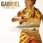 <b>Gabriel et la Montagne en Avant-Première au Cinéma ABC</b>