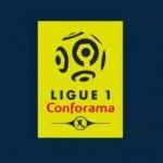 <b>Résultat Ligue 1 : Défaite frustrante pour le TFC à Monaco</b>