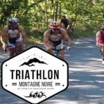 <b>8e édition du Triathlon de la Montagne Noire ce week-end !</b>
