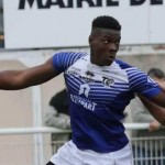 <b>TO XIII – Dewsbury Rams – L'interview de Justin SANGARÉ</b>