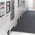<b>Quand utiliser des tapis industriels et comment les choisir ?</b>