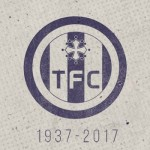 <b>Transfert : Gradel proche du TFC !</b>