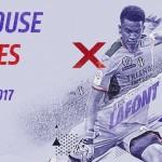 <b>Ligue 1 : Le TFC accueille Rennes ce samedi soir !</b>