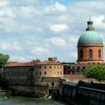 <b>Du 1er au 15 aout, le stationnement est gratuit au coeur de Toulouse</b>
