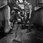 <b>Geniale Dilletanten - La culture underground allemande des années 80</b>