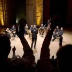 <b>Concert à la Criée - Orchestre de Chambre de Toulouse</b>