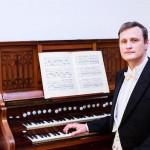 <b>Orchestre de Chambre de Toulouse - Wagner &amp; Fauré</b>