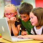 <b>[Dossier] Vers une école numérique…</b>