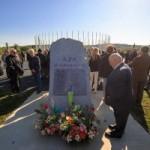 <b>AZF : Cérémonie en mémoire des victimes</b>