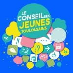 <b>Engagez-vous pour votre ville ! Participez au Conseil des Jeunes Toulousains  http://bit.ly/Conseild...</b>