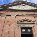 <b>Entrez dans l&#039;un des monuments les plus photographiés à #Toulouse (et d&#039;habitude fermé au ...</b>