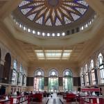 <b>En profiter pour redécouvrir la Bibliothèque du Périgord #JeP2017 #Toulouse #visiteztoulousepic.twit...</b>