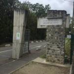 <b>#JEP à l&#039;#église et au couvent des #dominicains de Toulousepic.twitter.com/ybP2eGVfnW</b>