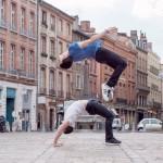 <b>Bonjour, Petite balade dans les rues de Toulouse:  http://joseph-godian.fr/blog/le-hip-hop-sort-dans...</b>