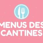 <b>Parents, consultez les menus de cantines de vos enfants sur Toulouse.fr  http://bit.ly/Restaurations...</b>