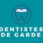 <b>Une urgence ? Consultez la liste des dentistes de garde du mois de septembre  http://bit.ly/1O8fyOL...</b>