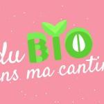 <b>Du bio et du local à la cantine  http://bit.ly/2vHQh9Kpic.twitter.com/BZCRJjtavC</b>