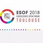 <b>L'@IFAC2017 : le + gros congrès jamais accueilli à #Toulouse… en attendant @ESOF_eupic.twitter.com/z...</b>