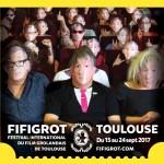 <b>Nouvelle édition du Fifigrot et retour du Grovillage dans la cour de l'ESAV #Toulouse :  http://bit....</b>
