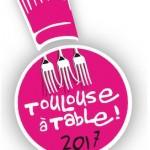 <b>Venez déguster soupes et smoothies sur les marchés à #Toulouse avec @Toulouseatable le matin :  http...</b>
