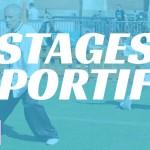 <b>La Mairie propose également des stages sportifs à destination des plus de 60 ans  http://bit.ly/2yd0...</b>