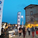 <b>Retour sur... Hier soir, la soirée rassemblement Food Trucks au Port Viguerie de @Toulouseatable ! #...</b>